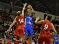 Basket_EDF_S-Gruda3_mai2015