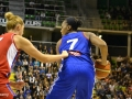Basket_EDF_S-Gruda_mai2015