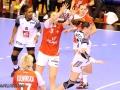 handball-france-ayglon-21-03-2015.jpg
