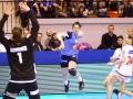 handball-france-bulleux-22-03-2015.jpg
