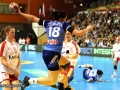 handball-france-bulleux-tir-19-03-2015.jpg