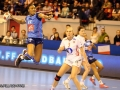 handball-france-dembele-face-22-03-2015.jpg