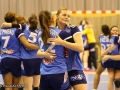 handball-france-francois-moretto-22-03-2015.jpg