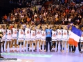 handball-france-groupe-marseillaise-21-03-2015.jpg