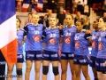handball-france-groupe-marseillaise-22-03-2015.jpg