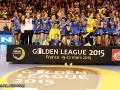 handball-france-groupe-podium-victoire-22-03-2015.jpg