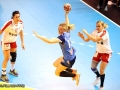 handball-france-houette-19-03-2015.jpg