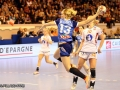 handball-france-houette-22-03-2015.jpg