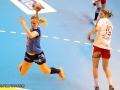 handball-france-houette-seule-19-03-2015.jpg