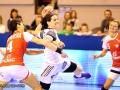 handball-france-lacrabere-21-03-2015.jpg