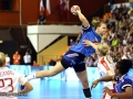 handball-france-leveque-attaque-19-03-2015.jpg