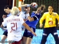 handball-france-leveque-defense-19-03-2015.jpg