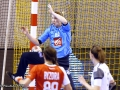 handball-france-leynaud-21-03-2015.jpg