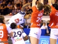 handball-france-pineau-21-03-2015.jpg