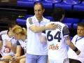 handball-france-portes-21-03-2015.jpg