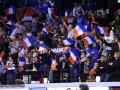 handball-france-public-21-03-2015.jpg