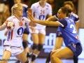 handball-norvege-oftedal-france-edwige-22-03-2015.jpg