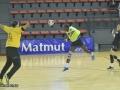 Koumba Cissé