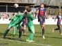 Hénin-PSG - 16-03-2014