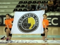 Handball LFH IPH-Besançon (1)