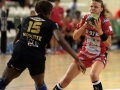 Handball LFH IPH-Besançon (10)