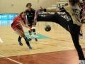 Handball LFH IPH-Besançon (11)