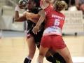 Handball LFH IPH-Besançon (12)