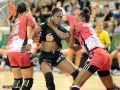Handball LFH IPH-Besançon (13)