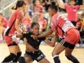 Handball LFH IPH-Besançon (14)