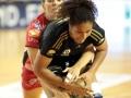 Handball LFH IPH-Besançon (15)