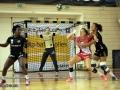 Handball LFH IPH-Besançon (16)