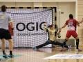 Handball LFH IPH-Besançon (17)