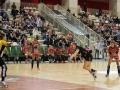 Handball LFH IPH-Besançon (18)