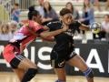 Handball LFH IPH-Besançon (19)