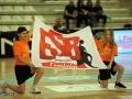 Handball LFH IPH-Besançon (2)