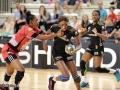 Handball LFH IPH-Besançon (20)