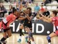 Handball LFH IPH-Besançon (21)