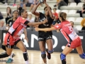 Handball LFH IPH-Besançon (22)