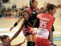 Handball LFH IPH-Besançon (23)