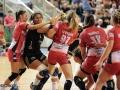 Handball LFH IPH-Besançon (24)
