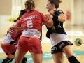 Handball LFH IPH-Besançon (25)