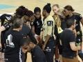 Handball LFH IPH-Besançon (26)