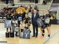 Handball LFH IPH-Besançon (3)