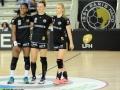 Handball LFH IPH-Besançon (4)