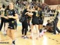Handball LFH IPH-Besançon (6)