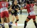 Handball LFH IPH-Besançon (7)