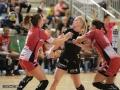Handball LFH IPH-Besançon (8)