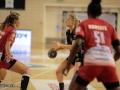 Handball LFH IPH-Besançon (9)