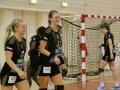 IPH-Nantes (14)