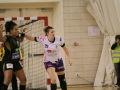 IPH-Nantes (31)